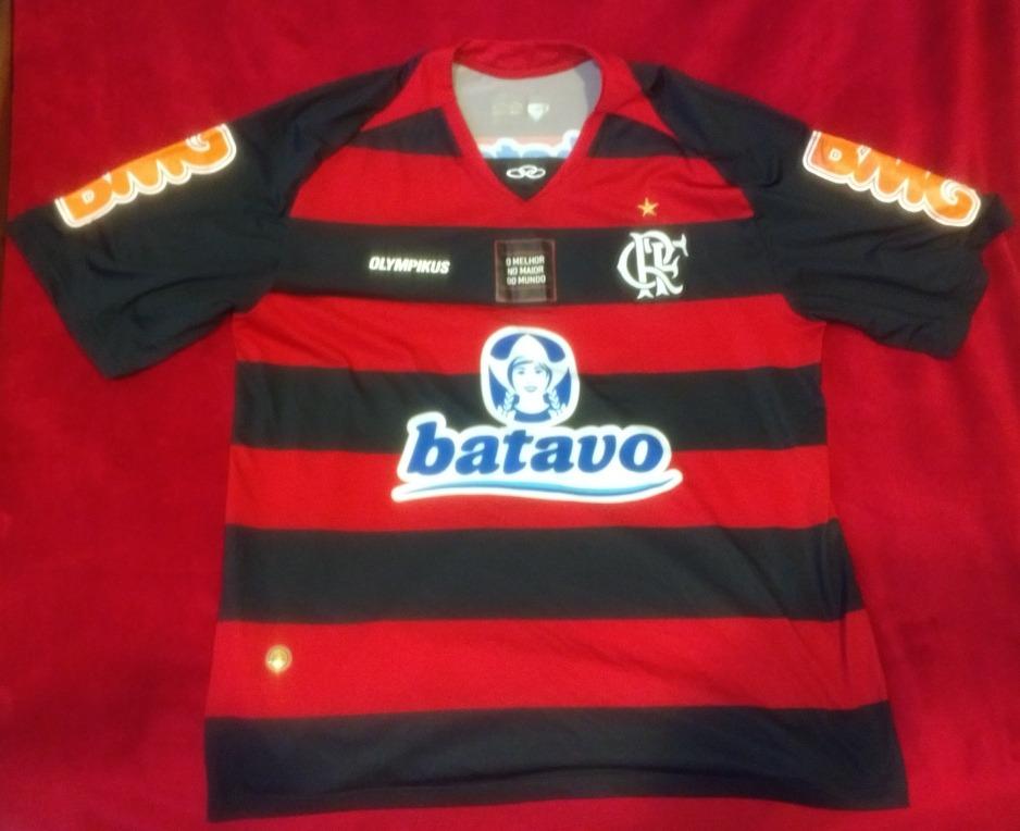7b0e101265a22 camisa ronaldinho flamengo 2011. Carregando zoom.