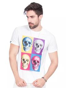 55b1d3aa4 Camisa Uv Rota Do Mar no Mercado Livre Brasil