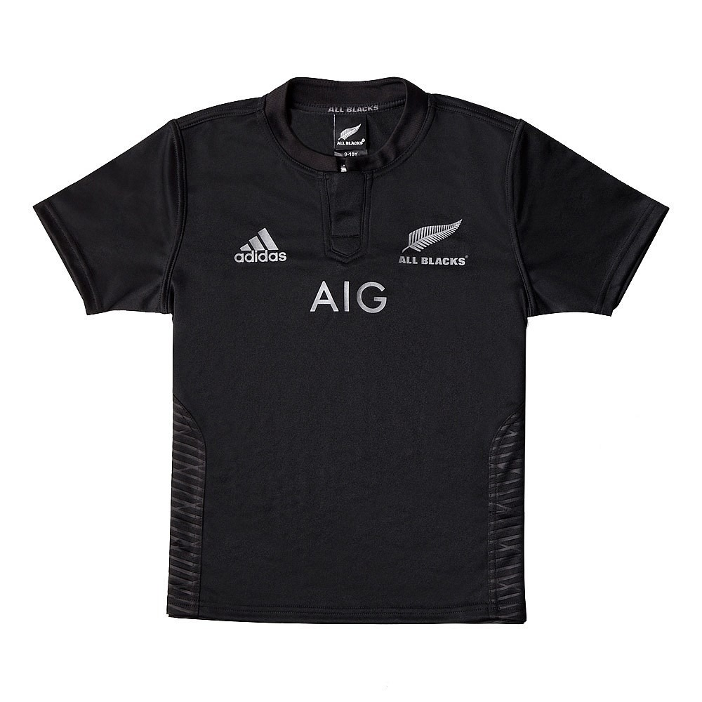24783cdf0 camisa rugby nova zelandia all blacks pronta entrega. Carregando zoom.