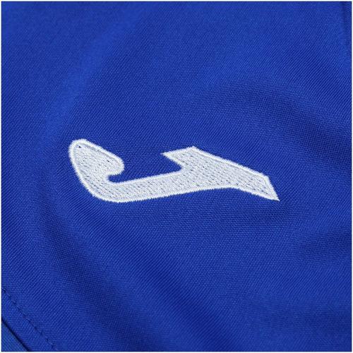 fa2ec4a17c Camisa De Treino Joma Sampdoria 17 18 - Masculina Adulto - R  120