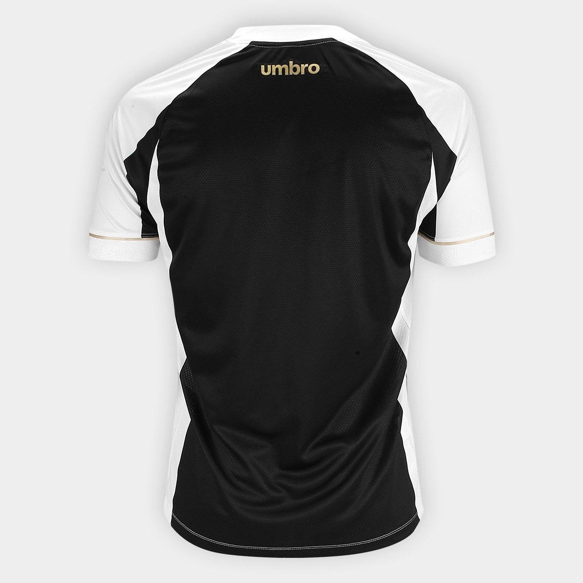 5231e72782 camisa santos 2018  2019 original torcedor lançamento. Carregando zoom.