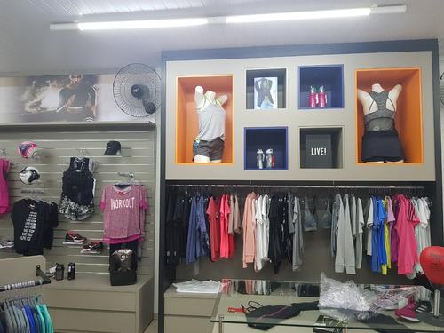 Camisa Santos Aquecimento 2018 Umbro Masculina - Cinza - R  169 7317947afd497