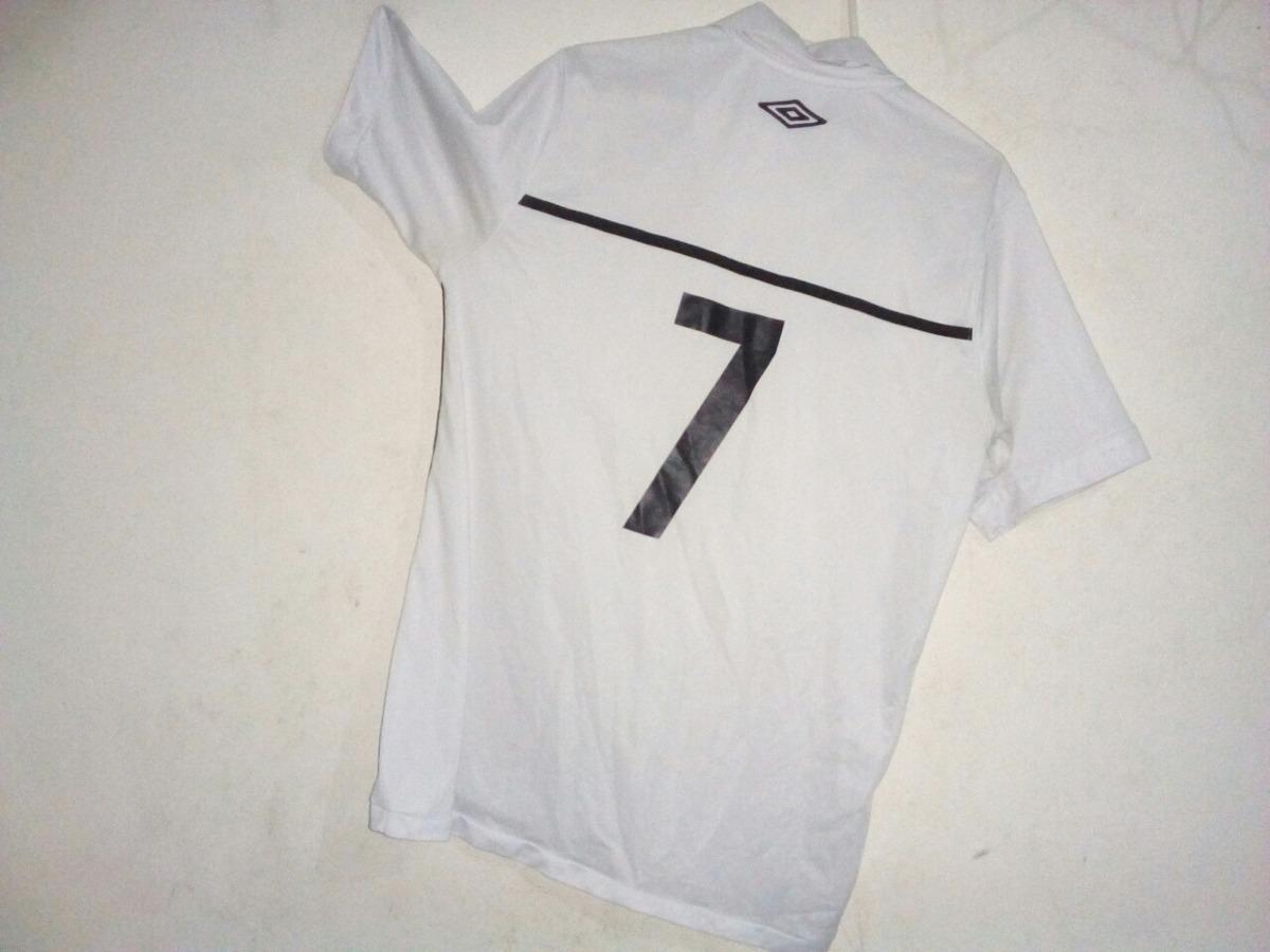 camisa santos futebol clube sem patrocínio. Carregando zoom. 21507649b636d