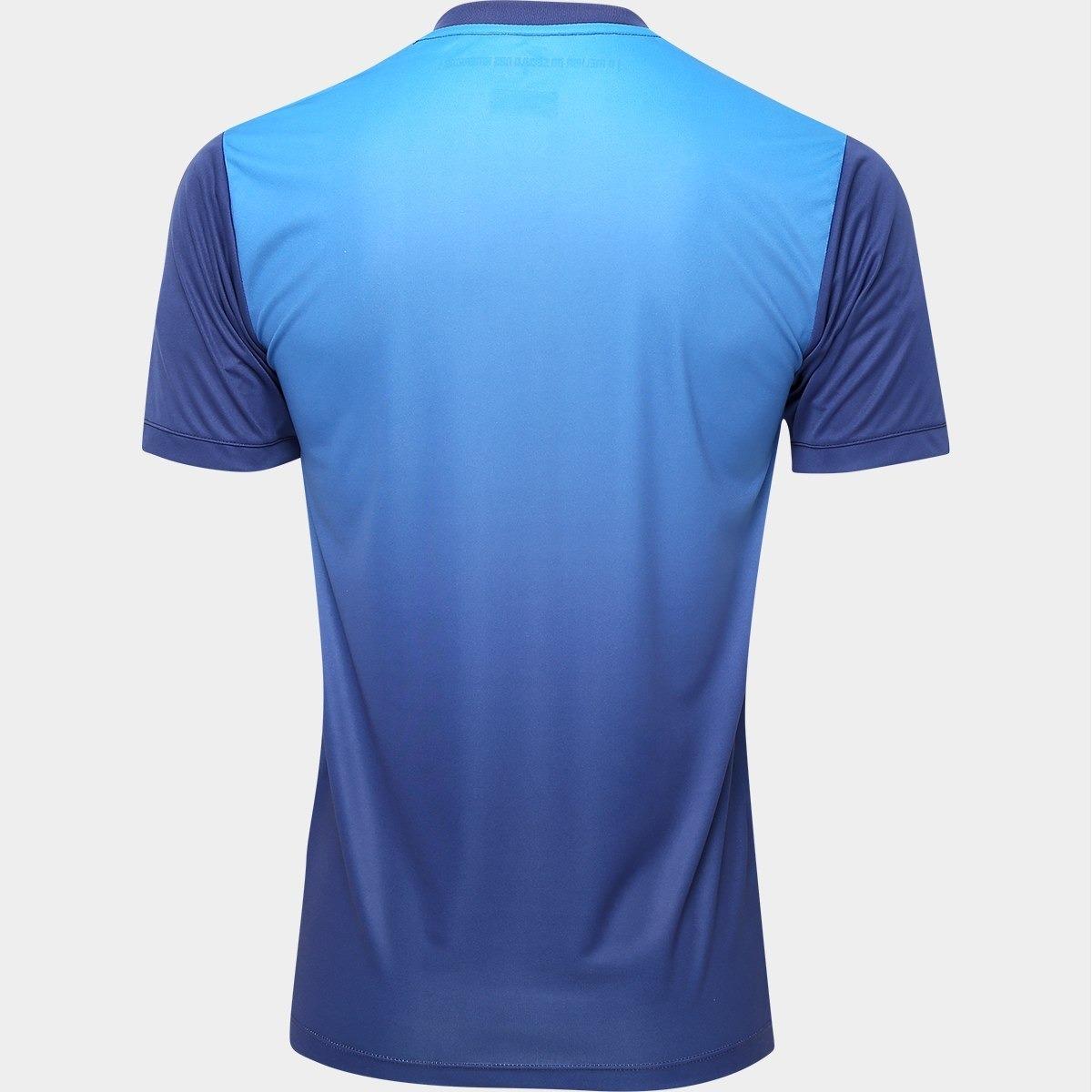 camisa santos iii 2016 s nº torcedor kappa ks2569004. Carregando zoom. b54509ec88070