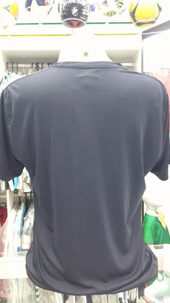 e8bc509867 camisa santos kappa degradê cinza. Carregando zoom.