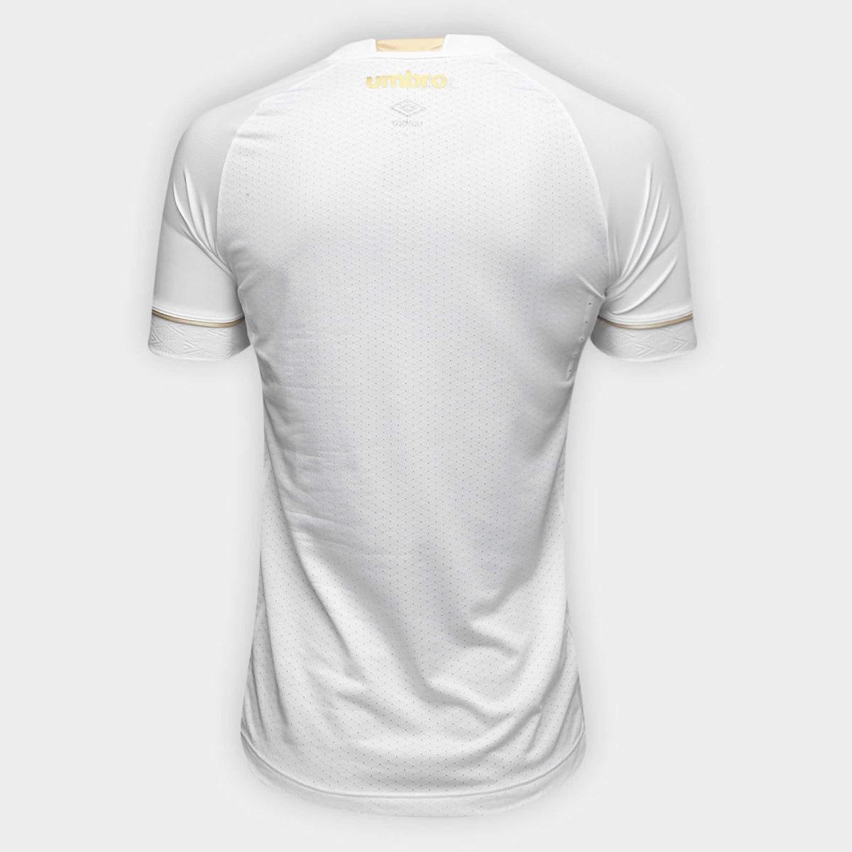 02e25130df8 camisa santos umbro oficial 2018 frete gratis. Carregando zoom.
