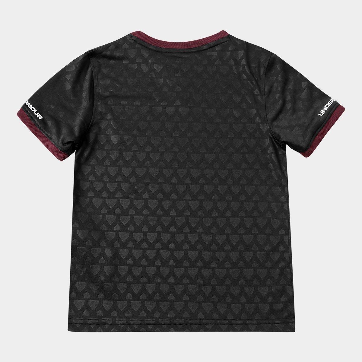 camisa sao paulo futebol clube torcedor oficial. Carregando zoom. 2ecda71480d47