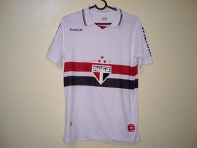 1a85b99028 Camisa Luis Enrique no Mercado Livre Brasil