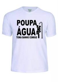 c3616e38a7 Camisetas Engraçadas Sátiras Memes Personalizada Divertida ...