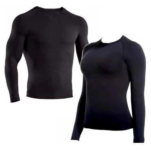 20f9431ce9 Camisa Segunda Pele De Frio ( Unissex Tamanho Único) - R  40