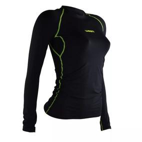 18b00e2d2 Camisa Térmica (segunda Pele) X Fit Woom P M G Gg - Esportes e Fitness no  Mercado Livre Brasil