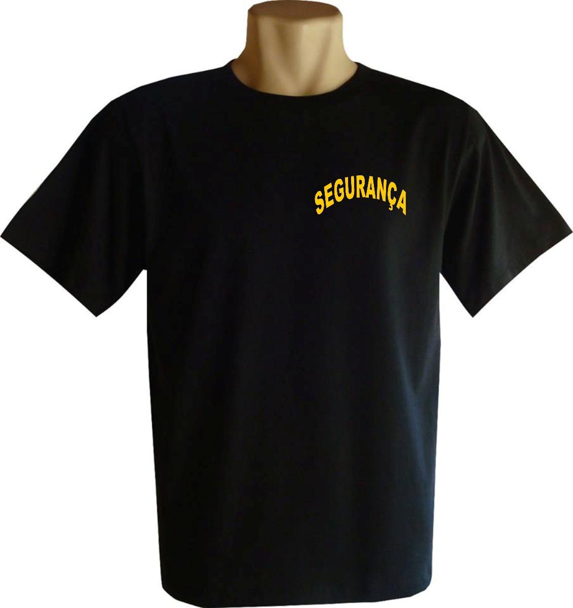 401c64af15 camisa segurança camiseta malha pv malha fria. Carregando zoom.