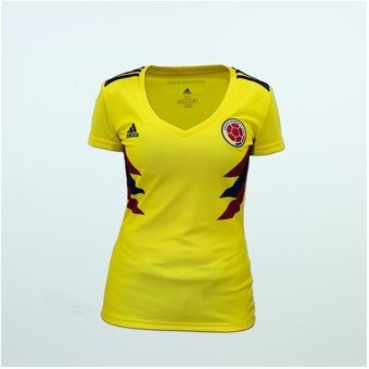 Camisa Colombia Mujer 100 Original Seleccion 2018 cbcbcacbeaecca|NFC West 2019 Off-Season Changes