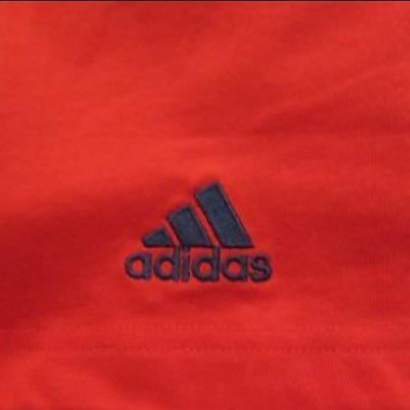 camisa selección.colombia adidas