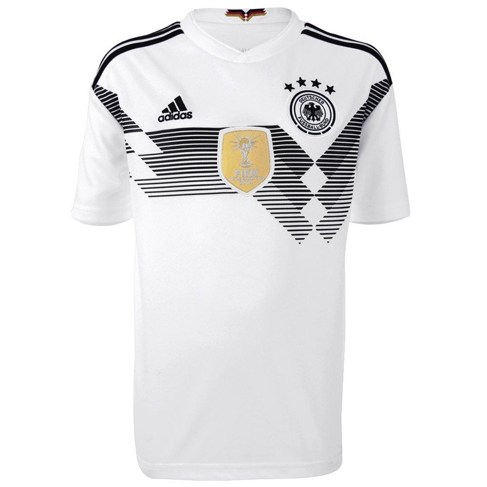 c52e7299a camisa seleção alemanha 2018 ( pronta entrega ) envio 24h. Carregando zoom.