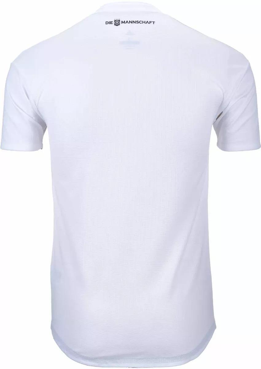 4f092d15c9 nova camisa seleção alemanha adidas copa da rússia 2018. Carregando zoom... camisa  seleção alemanha. Carregando zoom.
