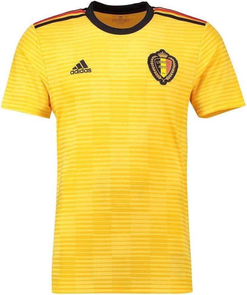 74cdaac4d camisa seleção bélgica copa 2018 - uniforme 2 - frete grátis. Carregando  zoom.
