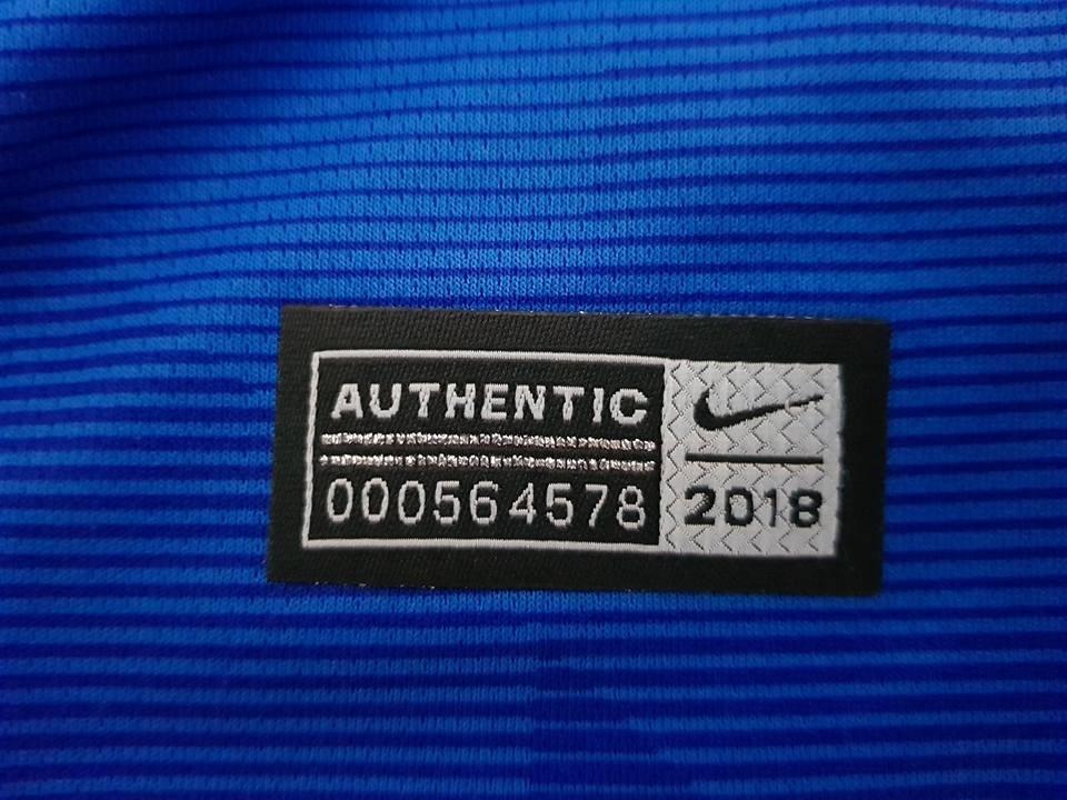 638ae3c683 2 camisa nike seleção brasil away 2018 p. coutinho 11 oficial. Carregando  zoom... camisa seleção brasil. Carregando zoom.