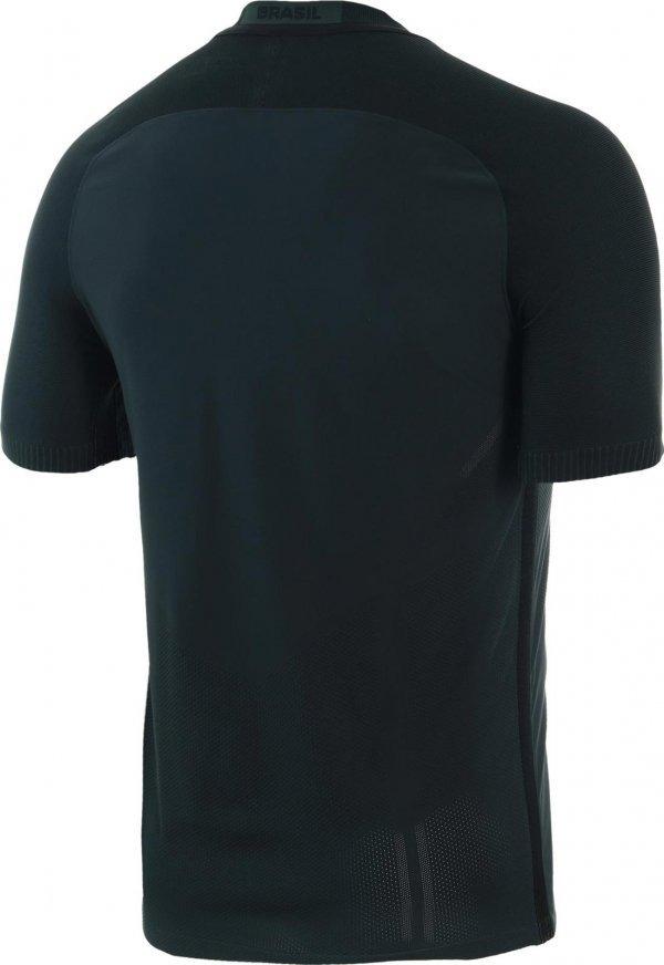2414e68ad5 ... nova camisa seleção brasil iii original nike 2018 torcedor. Carregando  zoom... camisa ...