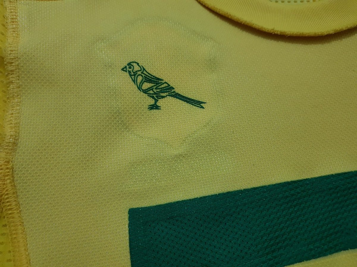 f29376173612e camisa seleção brasileira brasil 2011 nike autografada. Carregando zoom... camisa  seleção brasil. Carregando zoom.