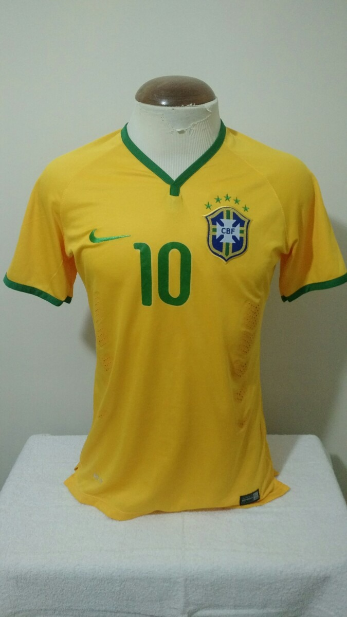 94e7b3a268 camisa seleção brasileira 2015. Carregando zoom.