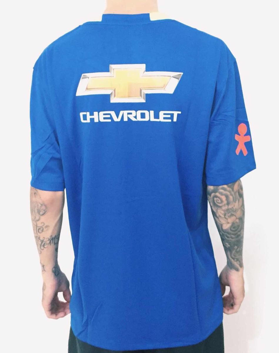 camisa seleção brasileira azul treino oficial nike original. Carregando zoom . d394e97bd833b