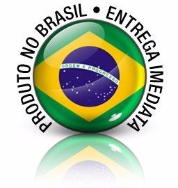 camisa seleção brasileira brasil oficial copa 2018 nike
