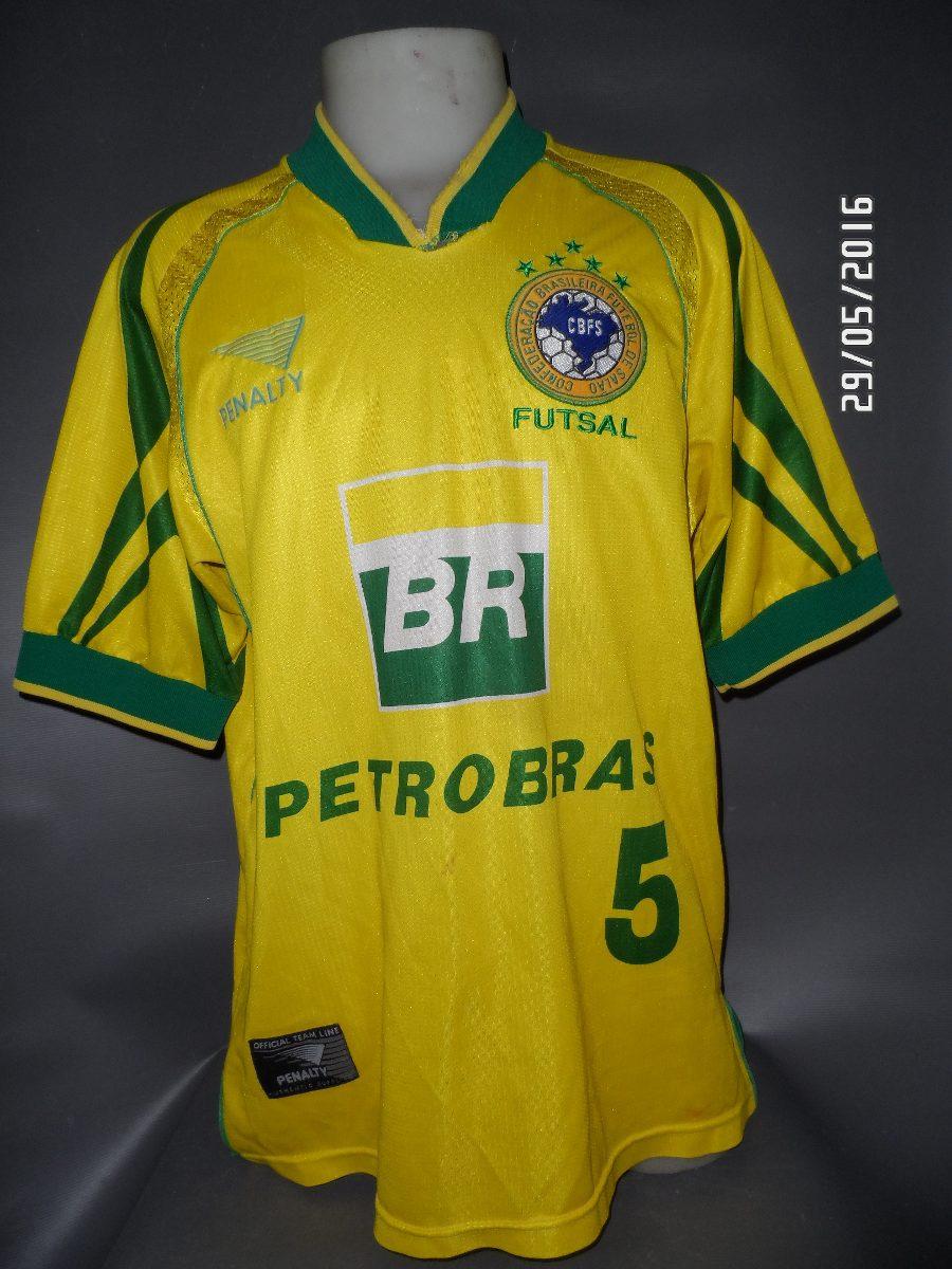 6f258f02aad9a Carregando zoom. Carregando zoom. camisa selecao brasileira camiseta brasil  azul 2016 ...