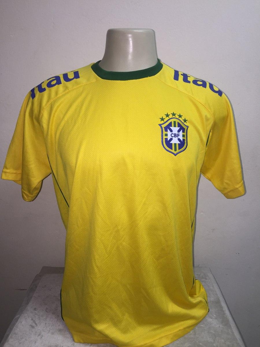 3df0e9cd59cbf camisa seleção brasileira passeio copa do mundo nova. Carregando zoom.