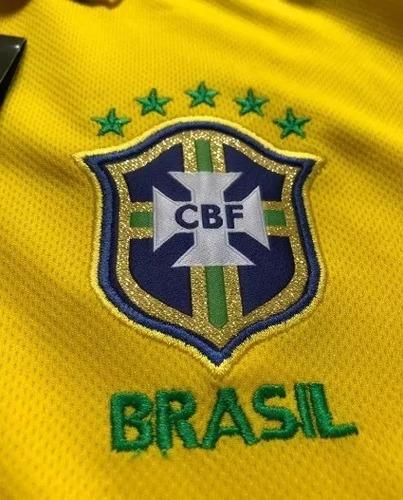 camisa seleção brasileira promoção copa 2018 rússia