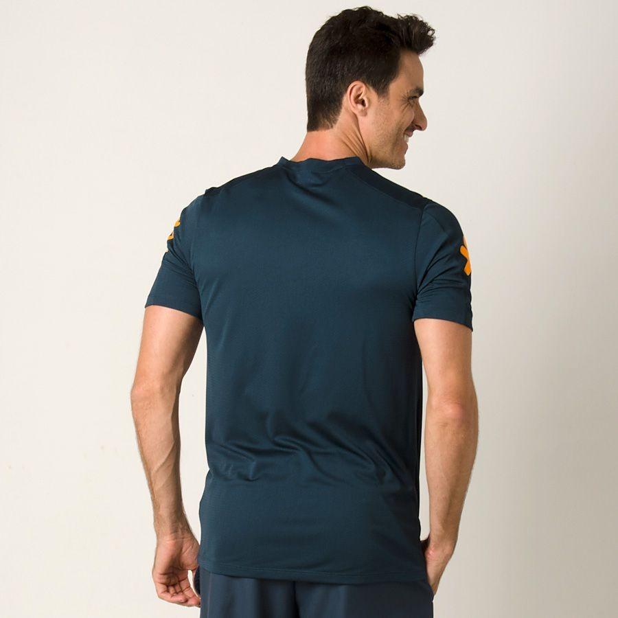 13dd3b536b75c8  camisa seleção brasileira treino 2018 c patrocinio. Carregando  zoom. 7586d959d08a4
