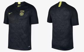 d8482b0814761 Camisa Seleção China - Camisas de Futebol Seleção para Masculino com  Ofertas Incríveis no Mercado Livre Brasil