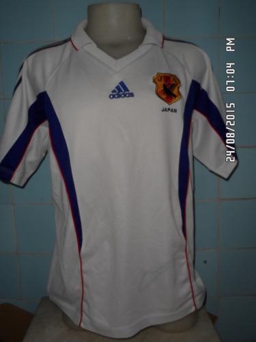 camisa seleção do japão anos 90