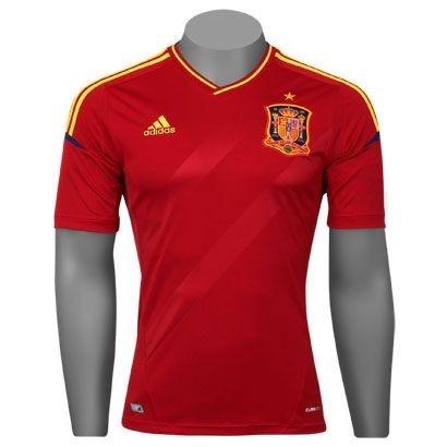 974704540a camisa oficial seleção espanha seminova · camisa seleção espanha
