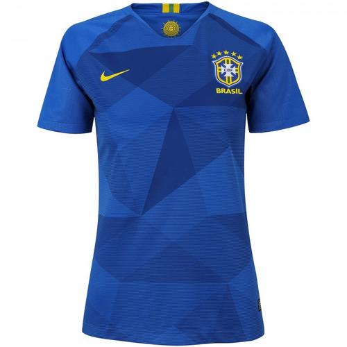 camisa seleção feminina brasil
