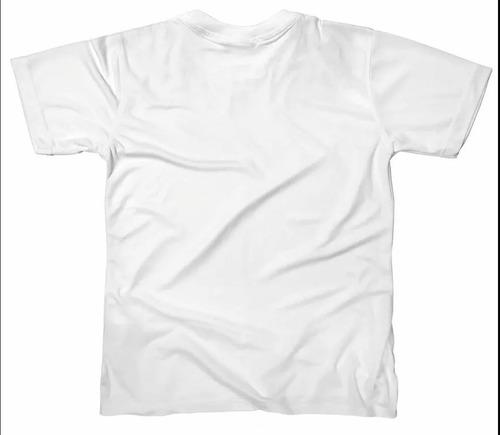 camisa seleção futebol