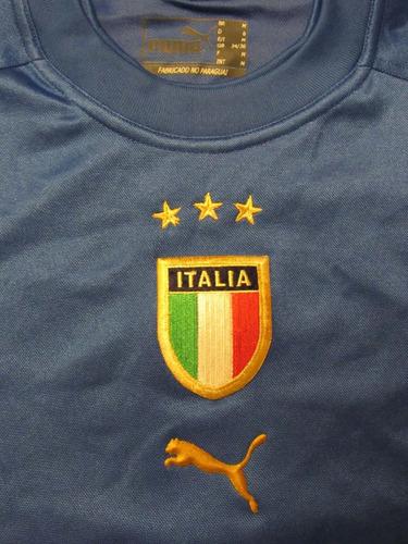 camisa seleção futebol brasil