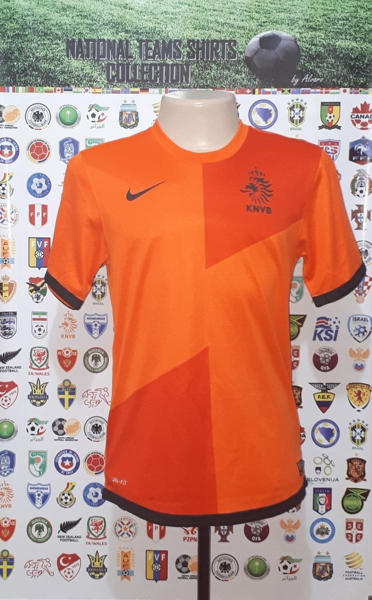 repetir Interconectar Llanura  preço incrível realmente barato Los Angeles camisa da seleção holandesa 2018  - agastyamtgs.org