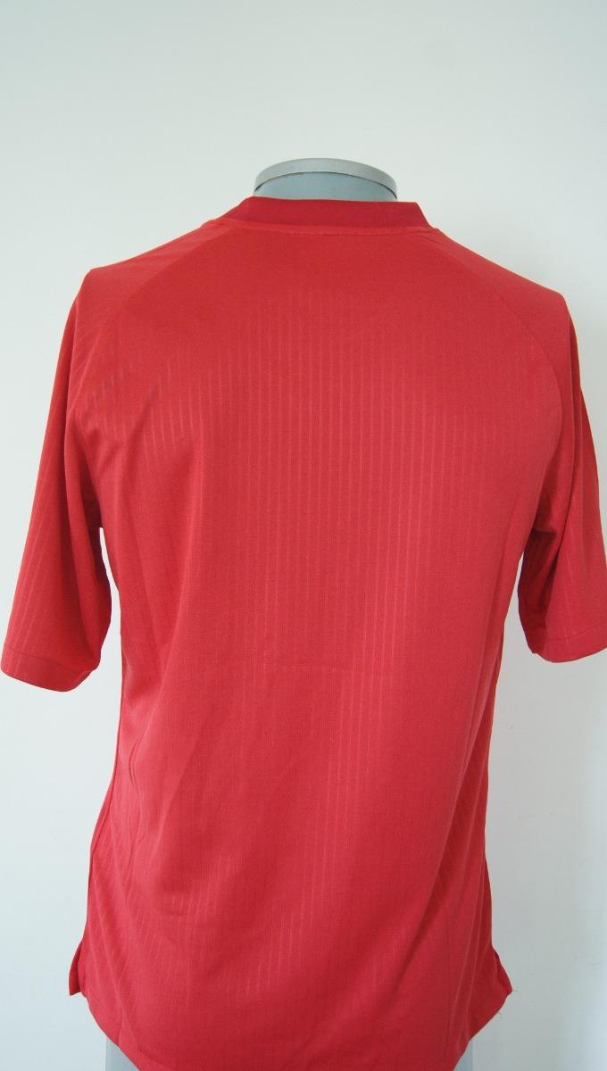 20851980b2ccf Camisa Seleção Inglaterra Nike Pronta Entrega - R  150