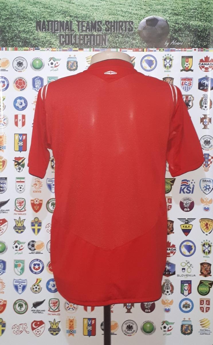 camisa seleção inglaterra 2004 away umbro tam m oficial. Carregando zoom... camisa  seleção inglaterra. Carregando zoom. ab2a1b7531faf