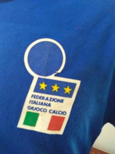 ceaefb3814 camisa seleção italia antiga anos 90. Carregando zoom... camisa seleção  italia
