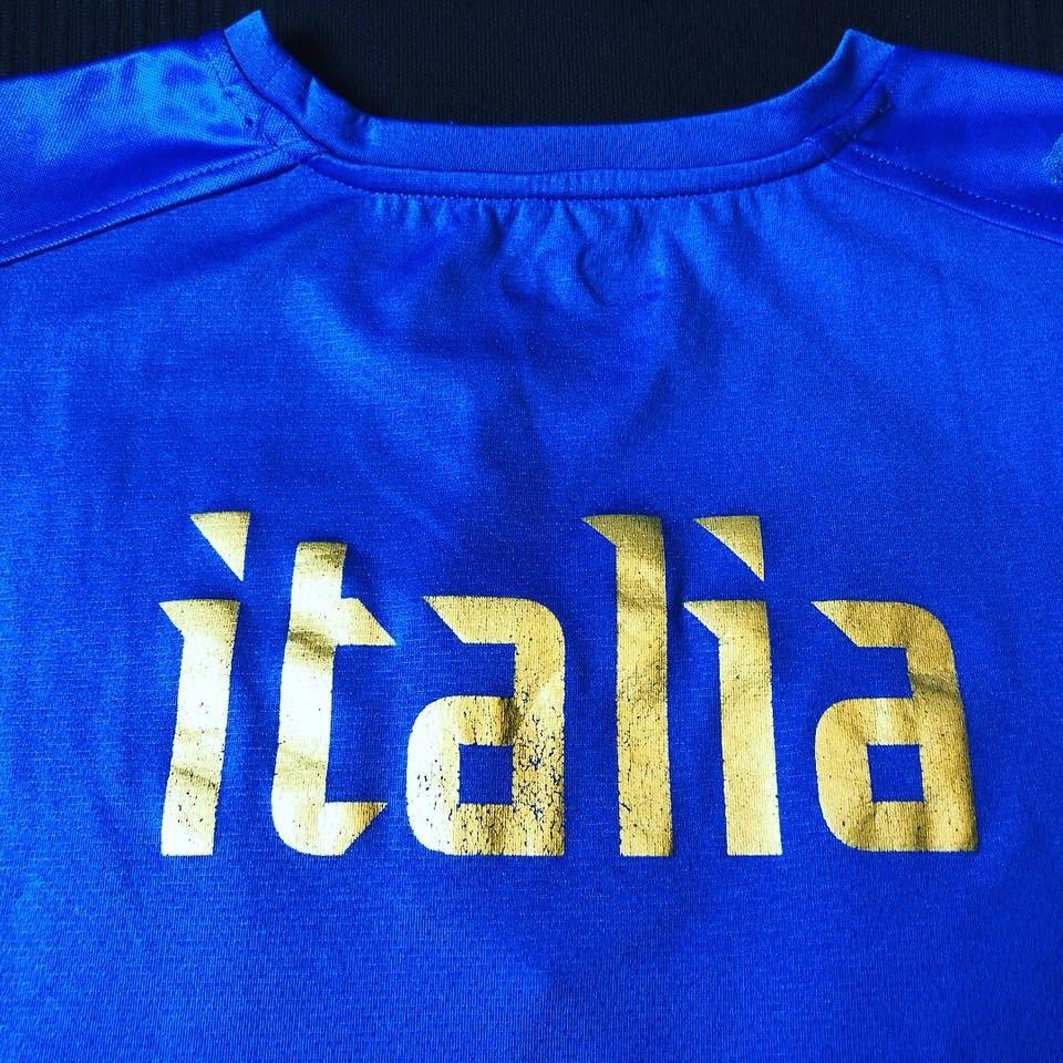 6b59145034 camisa seleção italia 2006-2008 tam p (69x47) bom estado. Carregando  zoom... camisa seleção italia. Carregando zoom.