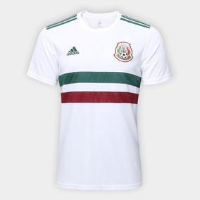 75f16e0354 Camisa Selecao Comunista - Camisa Casual no Mercado Livre Brasil