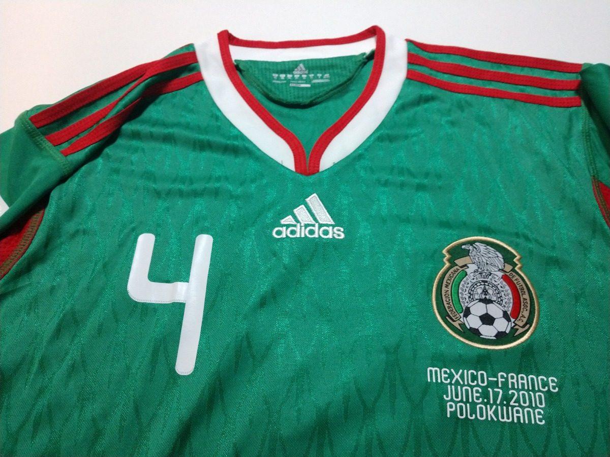 camisa seleção mexico copa 2010 home 4. Carregando zoom. a4af2f5a7a0fc