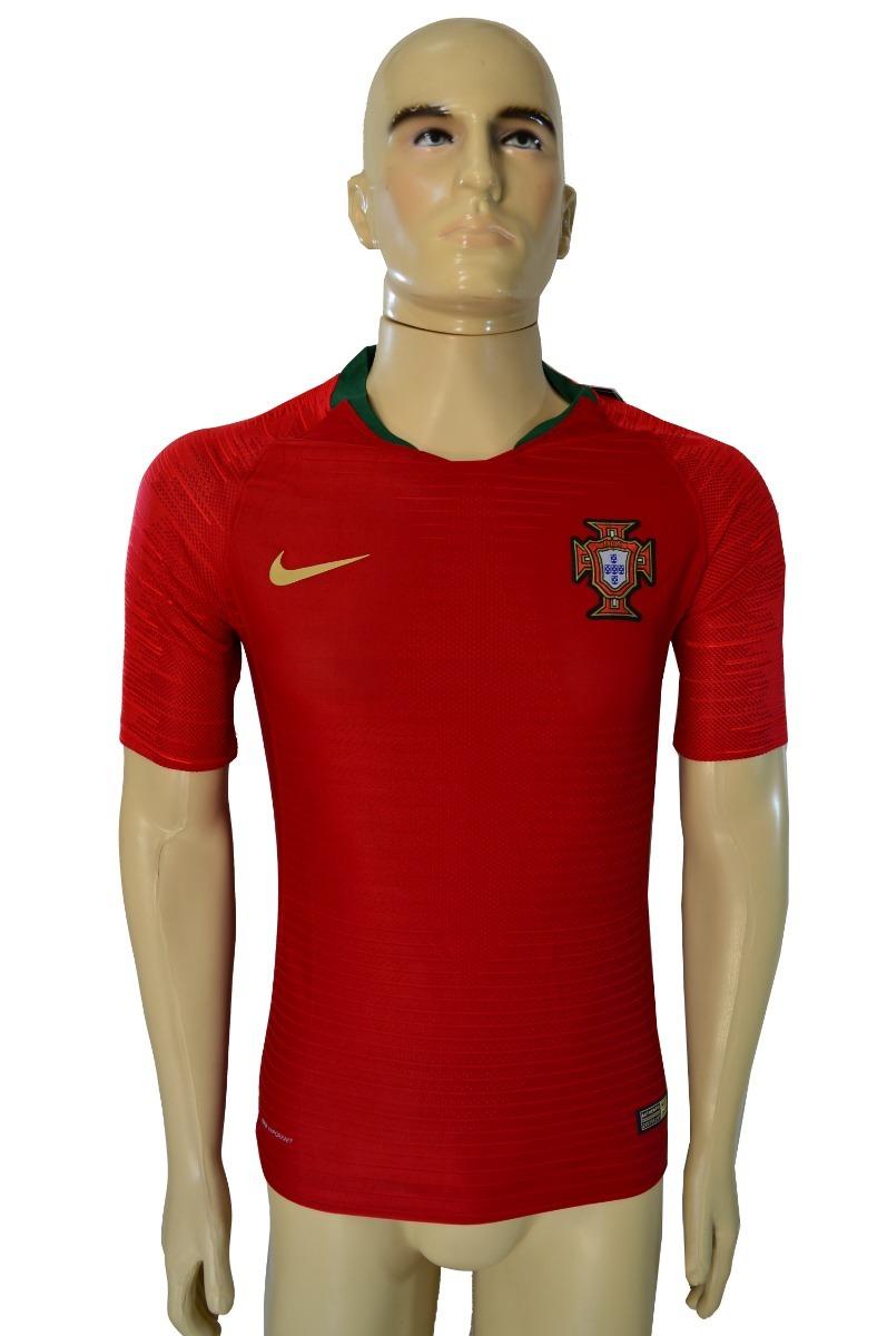 97240ef2c0 camisa seleção portugal. Carregando zoom.