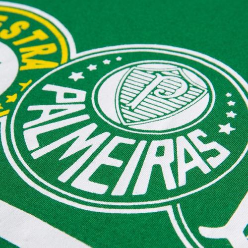 fb030715d6 Camisa Símbolos Torcida  tup Palmeiras
