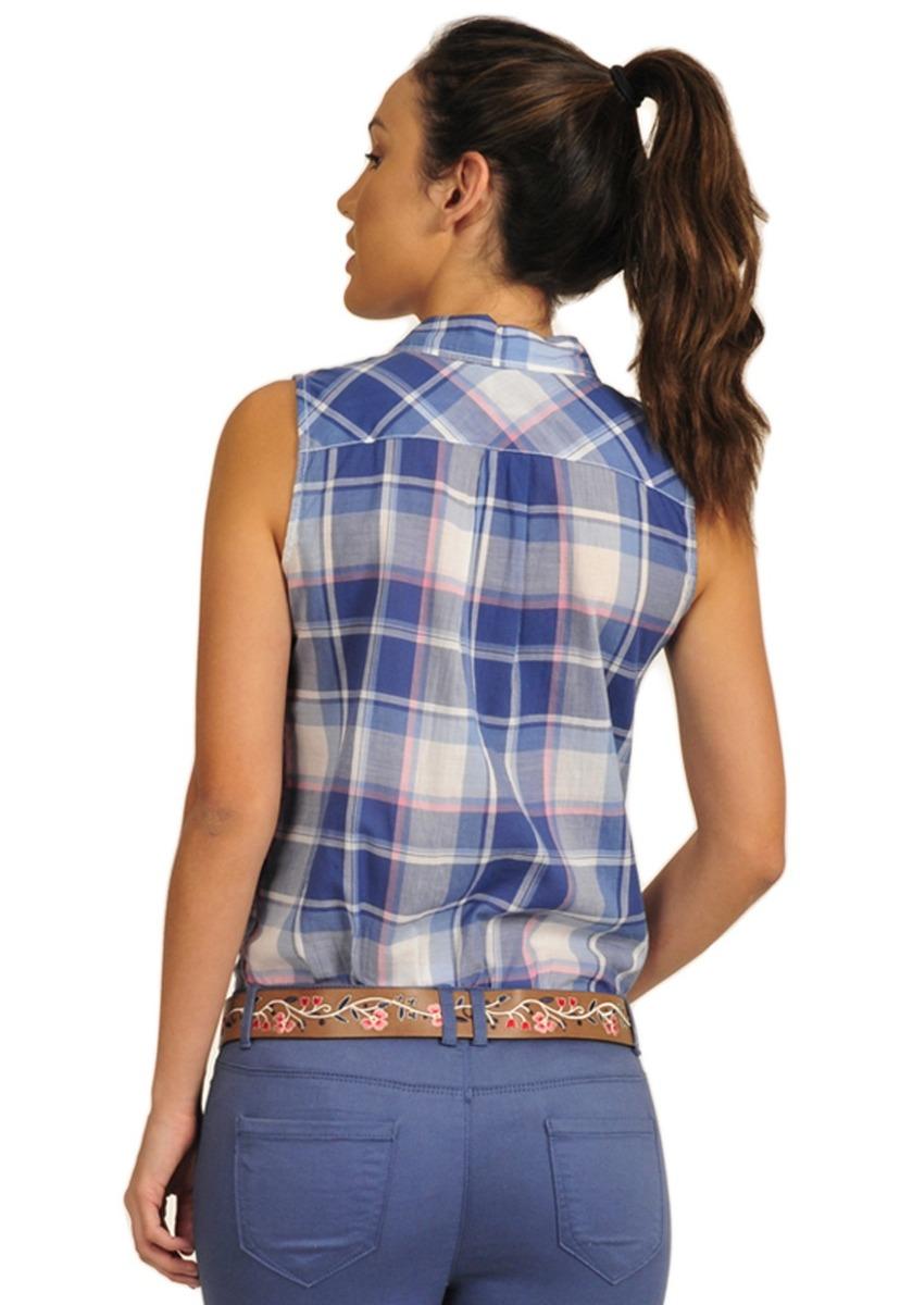 b4f80c3c58 camisa-sin-mangas-de-mujer-springfield-6817033-D NQ NP 610290-MPE27363722950 052018-F.jpg