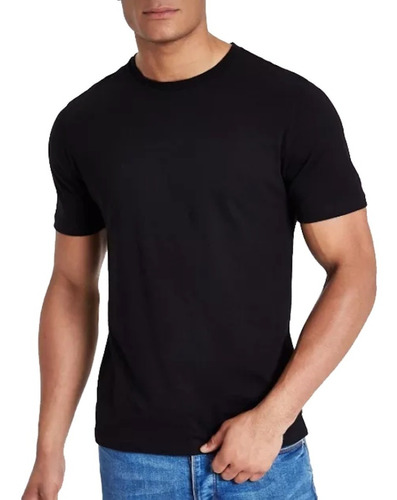 camisa slim fit academia várias cores camiseta- mega oferta!