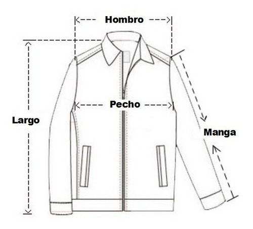 camisa slim fit - entallada (mod 10) / envío gratis