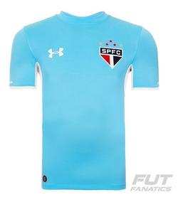 893aead735d14 Camisa Under Armour Sao Paulo Vinho - Futebol com Ofertas Incríveis no  Mercado Livre Brasil